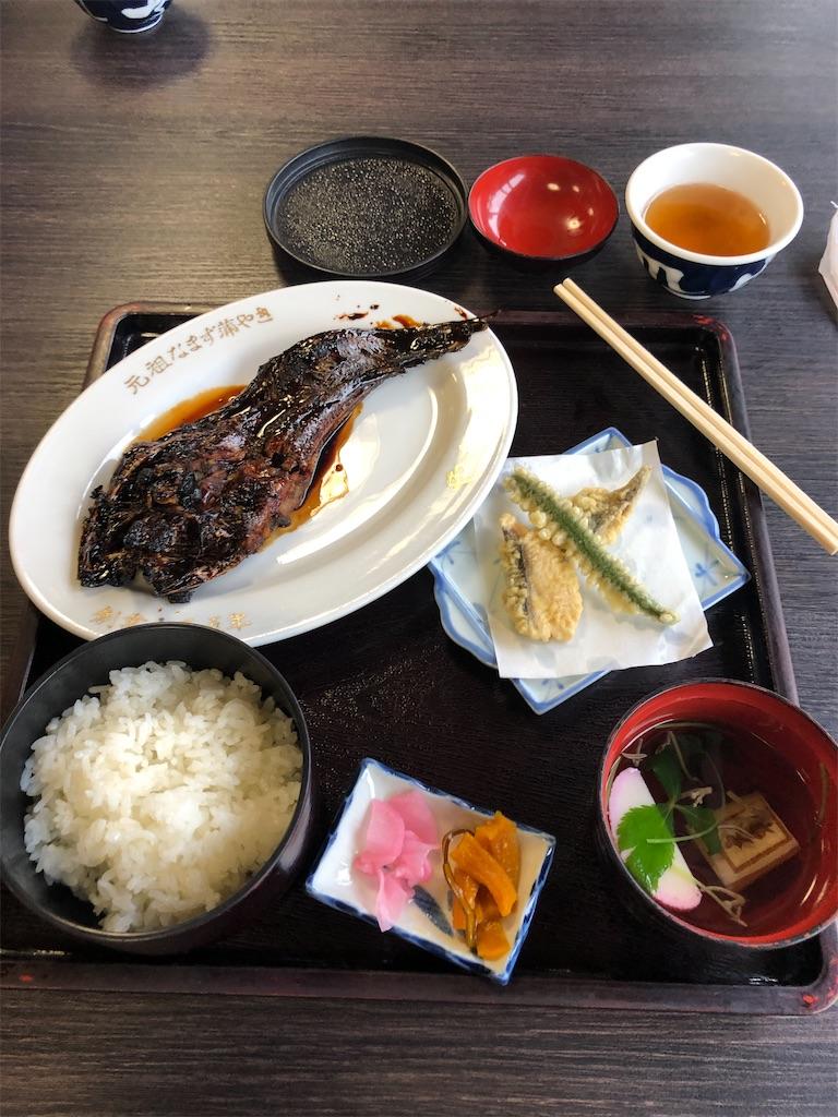 f:id:takeda-kohei:20210713163235j:image