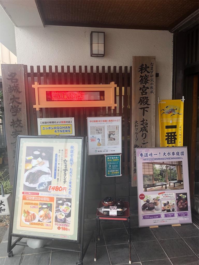 f:id:takeda-kohei:20210713163238j:image