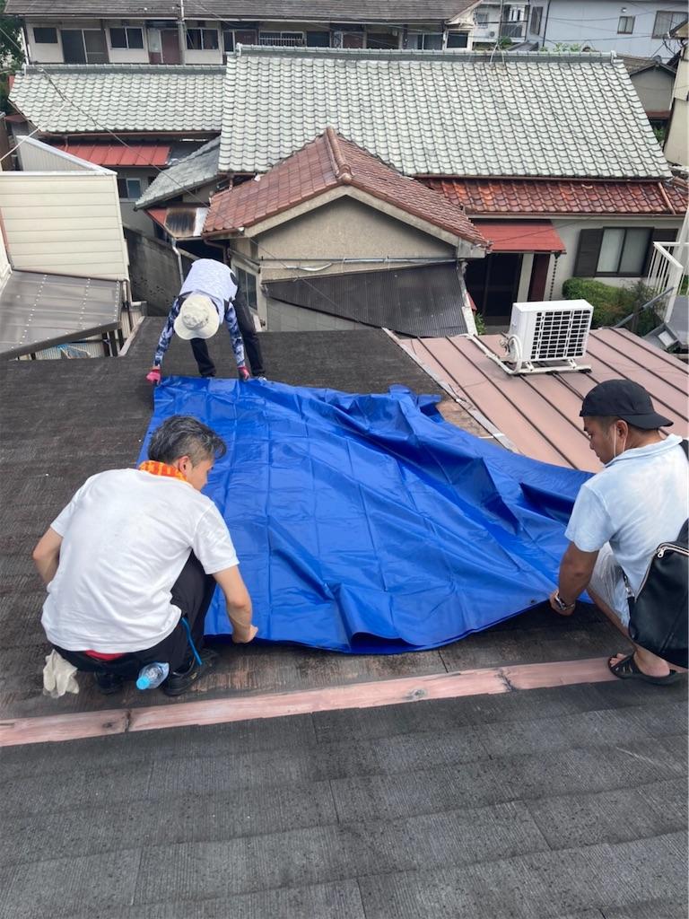 f:id:takeda-kohei:20210817212938j:image