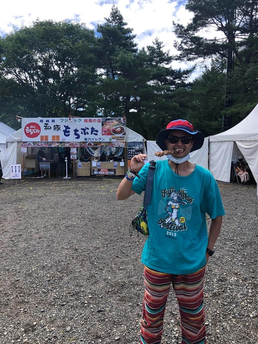 f:id:takeda-kohei:20210925122339j:plain