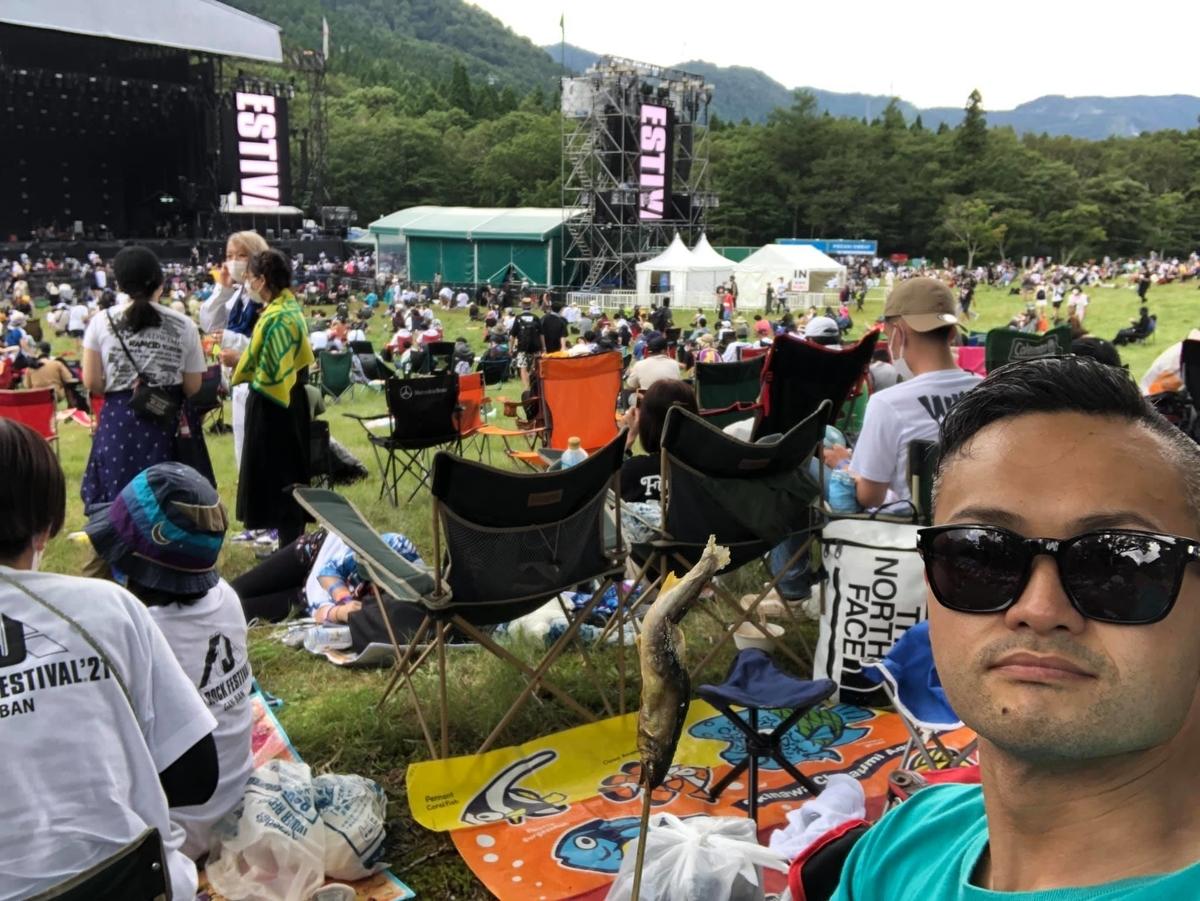f:id:takeda-kohei:20210925122849j:plain