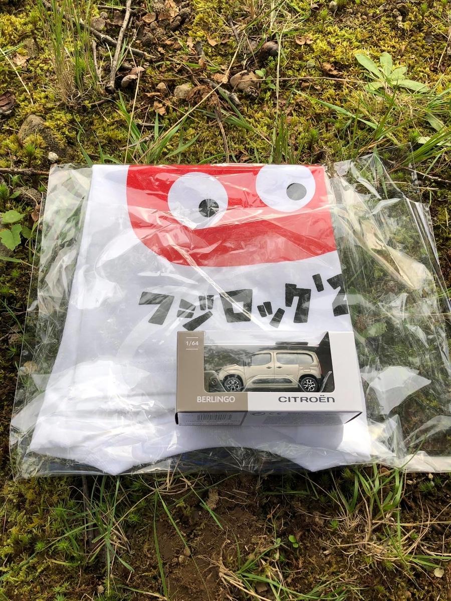 f:id:takeda-kohei:20210925124717j:plain