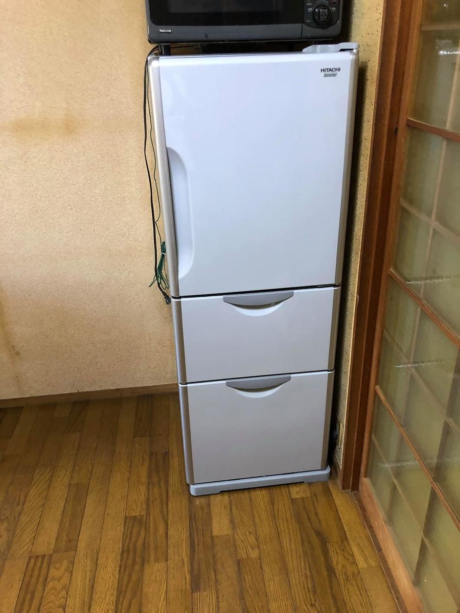 f:id:takeda-kohei:20210926112357j:plain