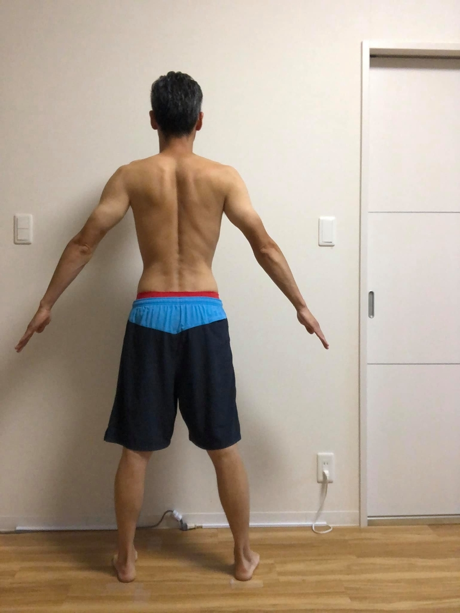 f:id:takeda-kohei:20210929223153j:plain