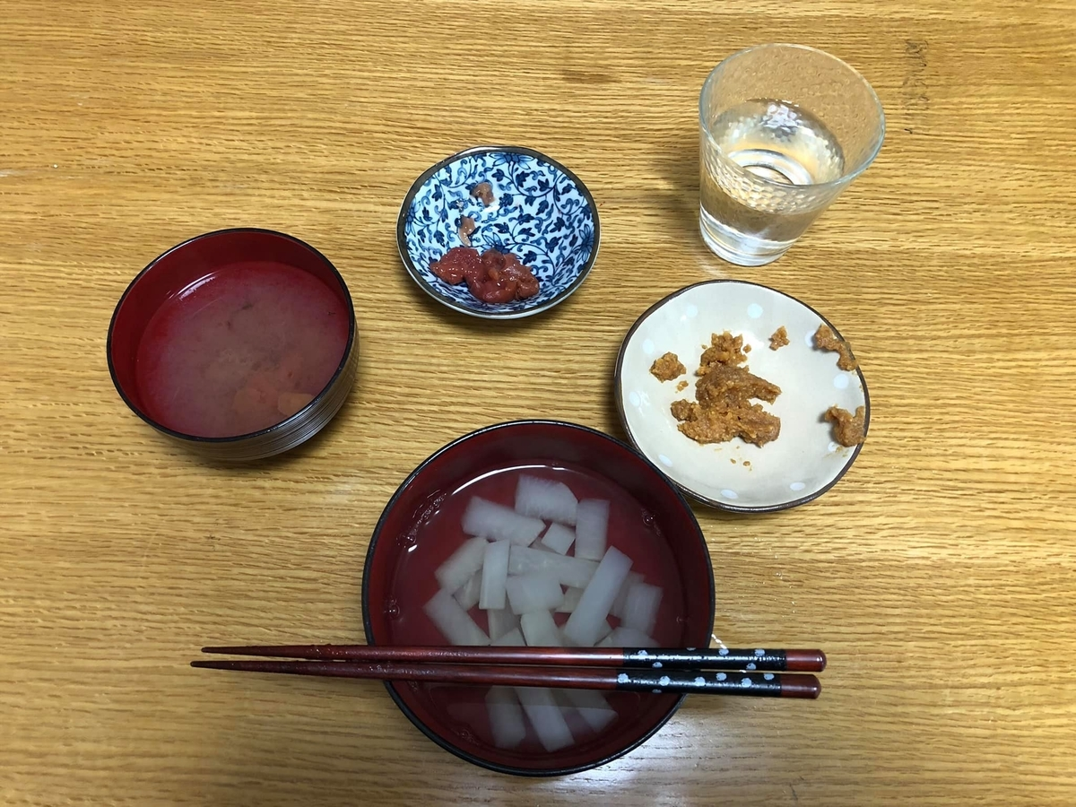 f:id:takeda-kohei:20211013153421j:plain