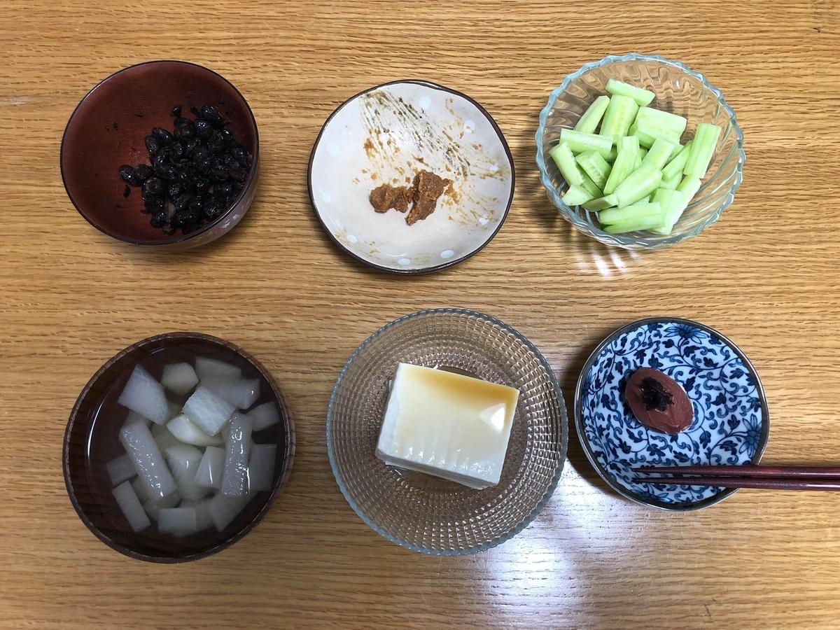 f:id:takeda-kohei:20211013153431j:plain