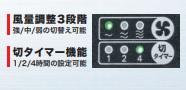 f:id:takeda-tanakakm:20200612085947j:plain