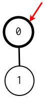 f:id:takeda25:20120321211618p:image