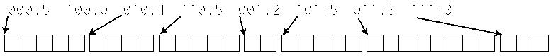 f:id:takeda25:20130505133744p:image