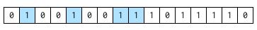 f:id:takeda25:20140201162701p:image