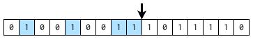 f:id:takeda25:20140201162702p:image