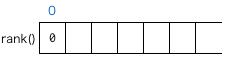f:id:takeda25:20140201162704p:image
