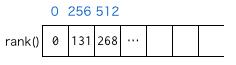 f:id:takeda25:20140201162707p:image