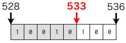 f:id:takeda25:20140201162719p:image