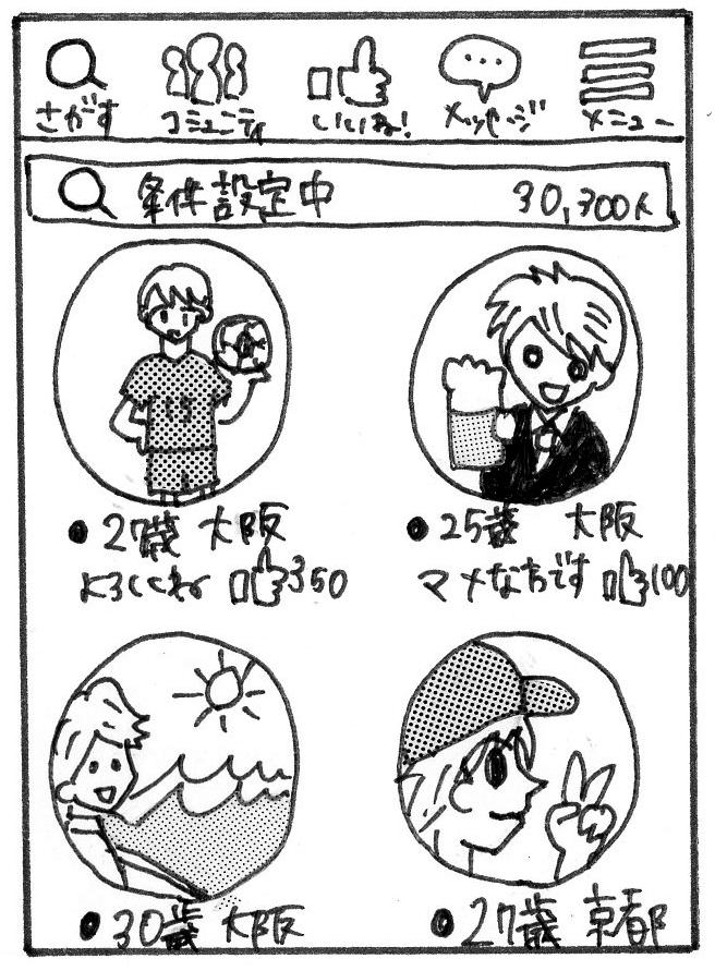 f:id:takeda_ayumi:20181002180802p:plain