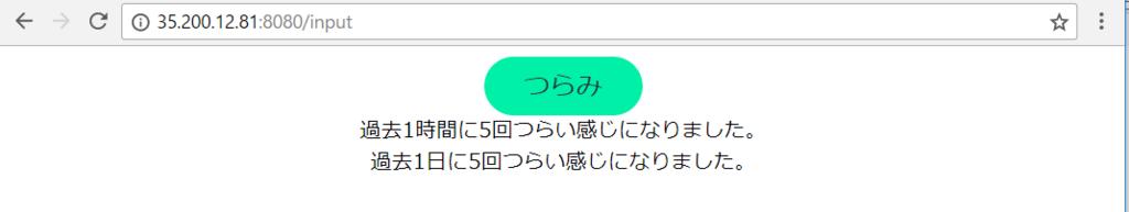f:id:takeda_san:20171216155400p:plain