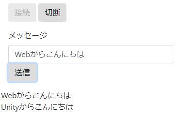 f:id:takeda_san:20180208210515p:plain