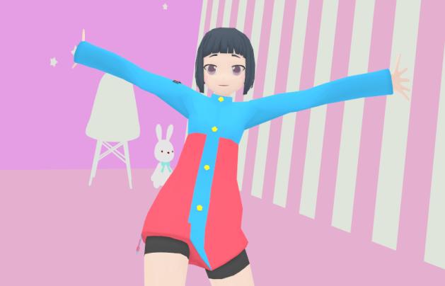 f:id:takeda_san:20190503225600p:plain
