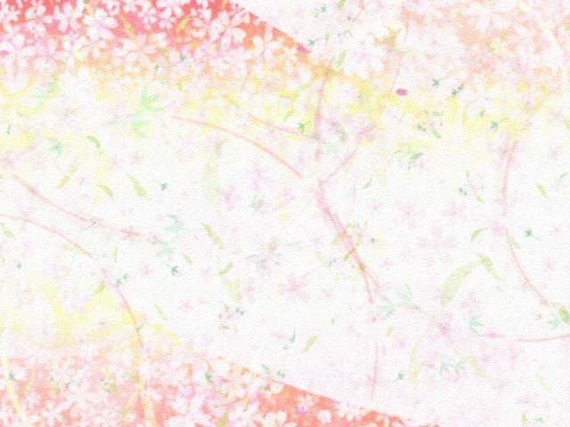 f:id:takedaayaka:20180112110325j:plain
