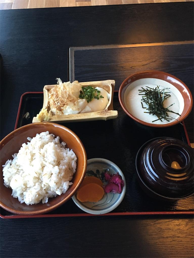 f:id:takedachiharu:20170313002732j:image