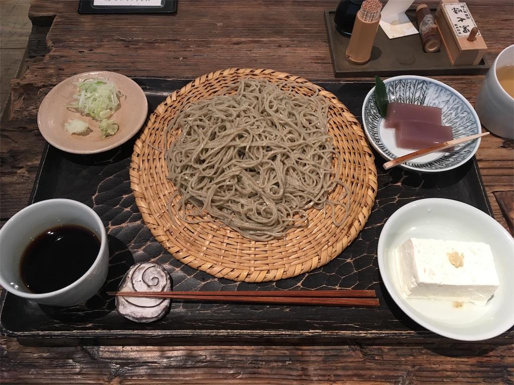 f:id:takedachiharu:20170313002801j:image