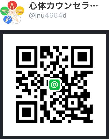 f:id:takedamiki-J:20190410173646p:plain
