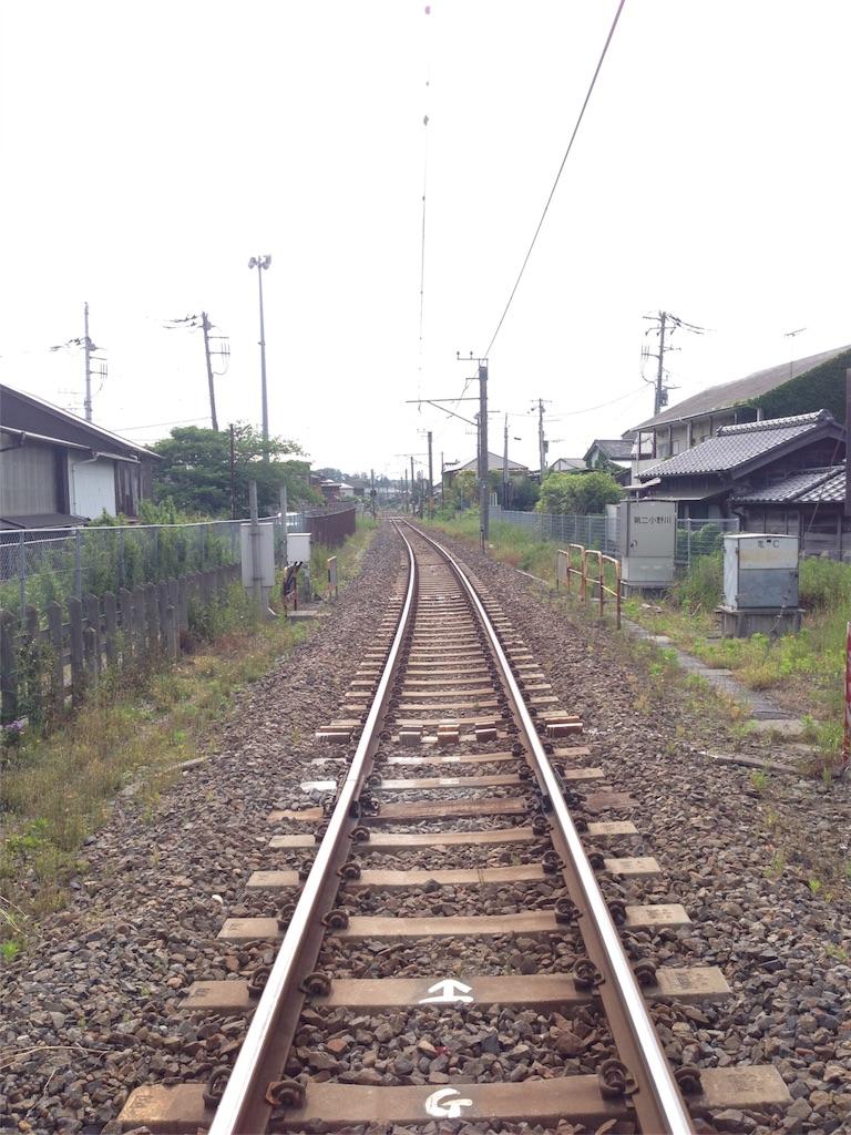 f:id:takedamiki-J:20190520223114j:image
