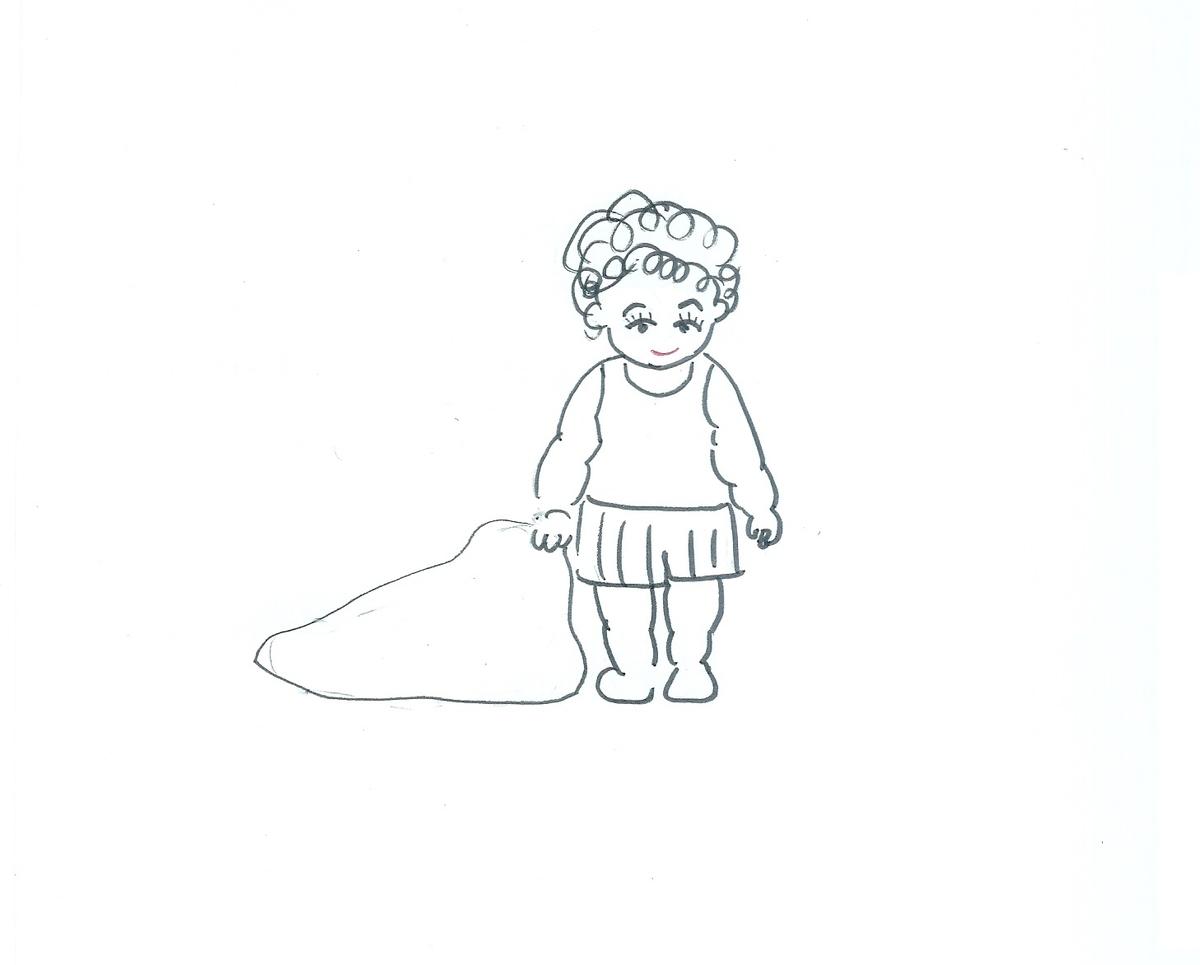 f:id:takedamiki-J:20190917095450j:plain