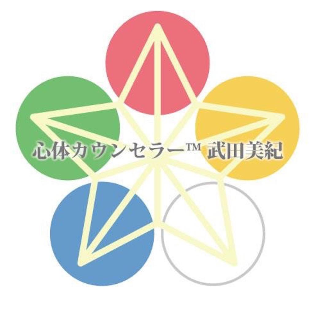 f:id:takedamiki-J:20200531205905j:plain