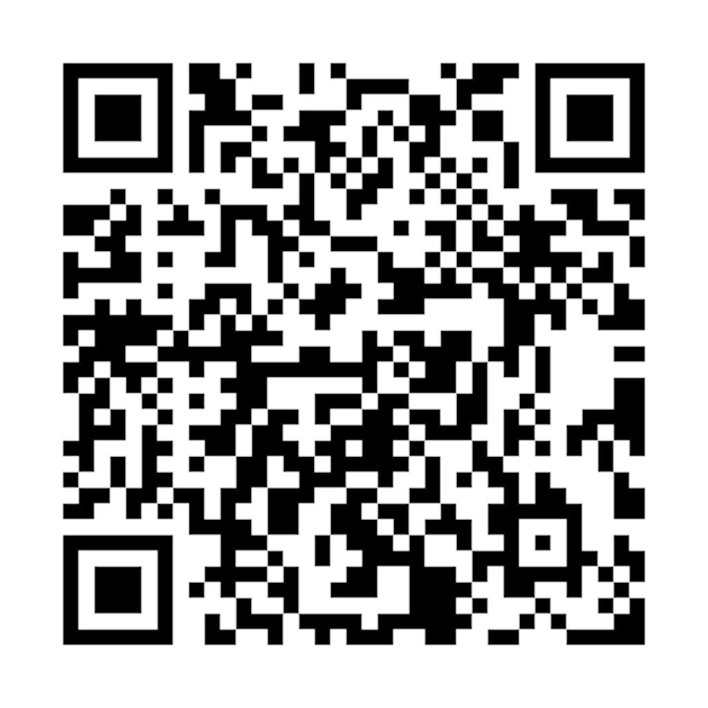 f:id:takedamiki-J:20200913100323p:image