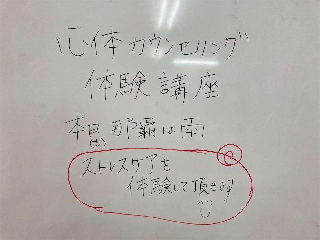 f:id:takedamiki-J:20201209165153j:image