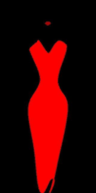 f:id:takedamiki-J:20210410112639p:plain