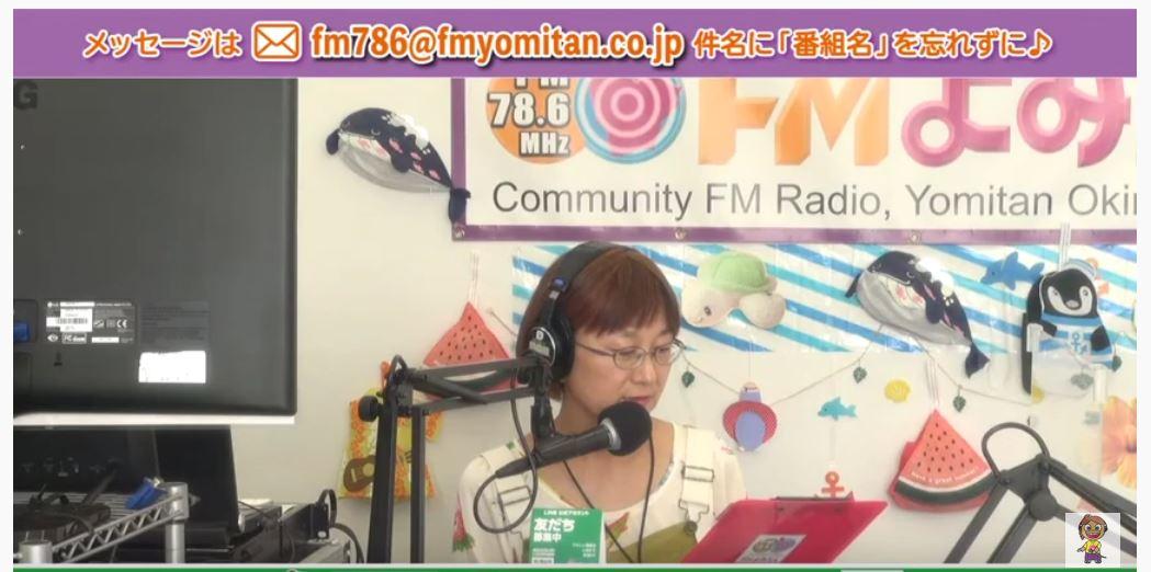f:id:takedamiki-J:20210907211614j:plain