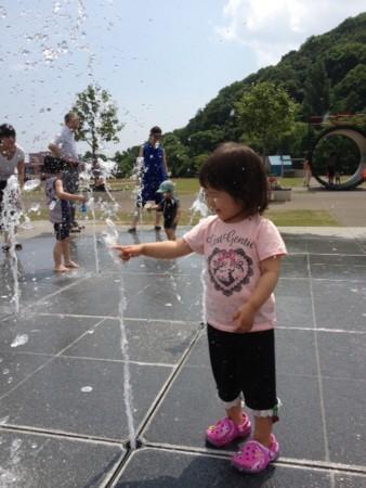 f:id:takedasawa:20120728104829j:image