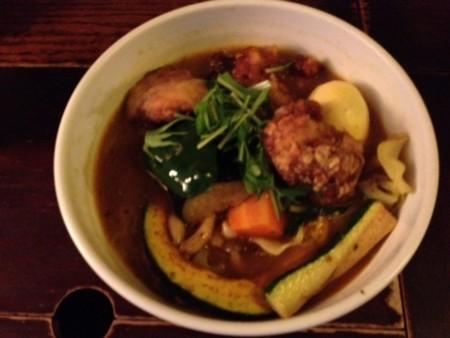 f:id:takedasawa:20120728184056j:image