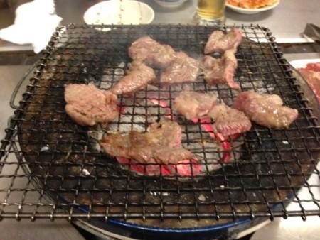 f:id:takedasawa:20120801192721j:image