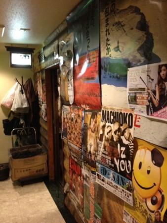 f:id:takedasawa:20120801194803j:image