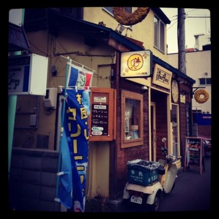 f:id:takedasawa:20120812001552j:image