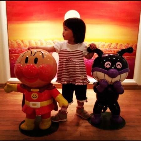 f:id:takedasawa:20120812010839j:image