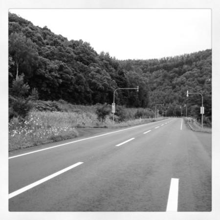 f:id:takedasawa:20120812010947j:image