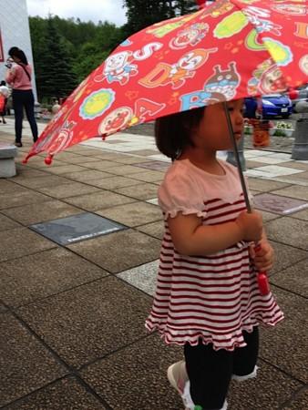 f:id:takedasawa:20120816225342j:image