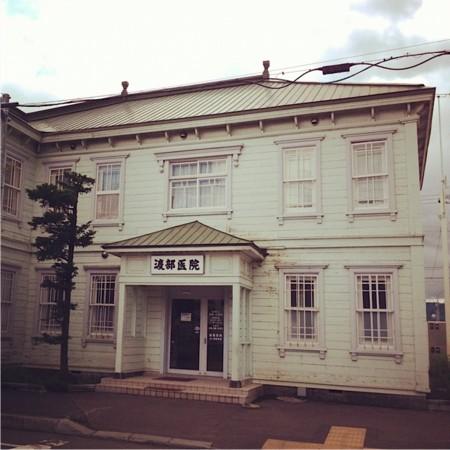 f:id:takedasawa:20120816230904j:image