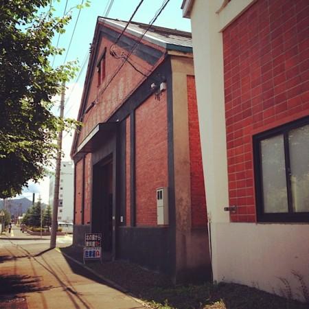 f:id:takedasawa:20120816230911j:image