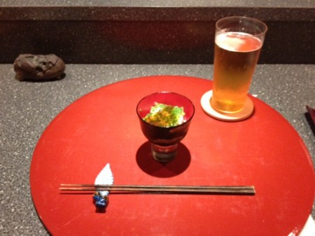 f:id:takedasawa:20120904203134j:image
