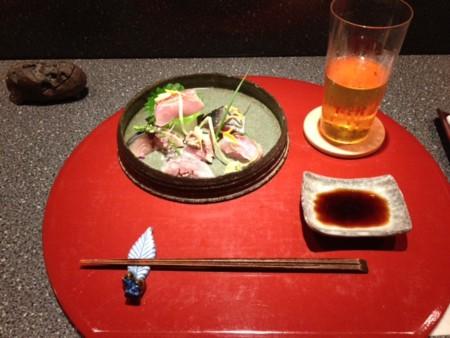 f:id:takedasawa:20120904204557j:image