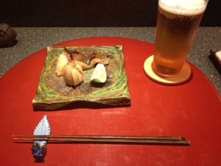 f:id:takedasawa:20120904205929j:image