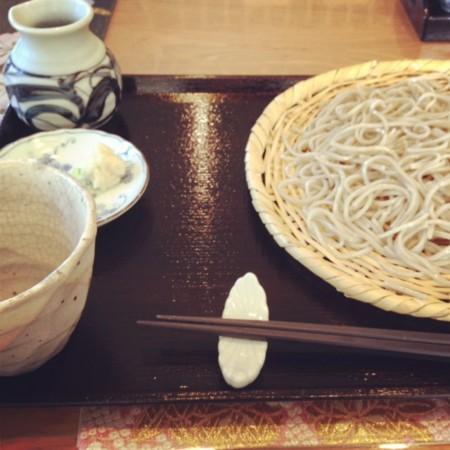 f:id:takedasawa:20120905221102j:image