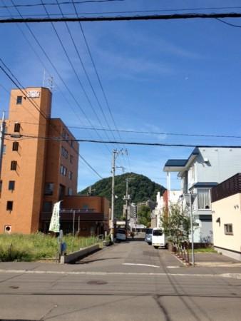 f:id:takedasawa:20120908094313j:image
