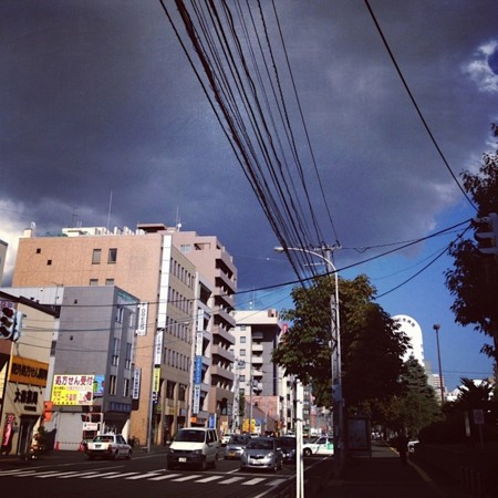 f:id:takedasawa:20120918003250j:image