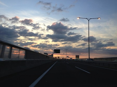 f:id:takedasawa:20120918004152j:image